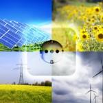 Στα ύψη η παραγωγή εξοπλισμού αιολικής και ηλιακής ενέργειας λόγω κινεζικής ζήτησης