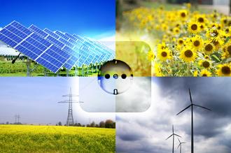 6 περιβαλλον παρκο fot 330x219 Greenpeace: Η εξοικονόμηση ενέργειας ως πυλώνας οικονομικής ανάπτυξης