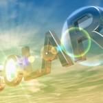 Προώθηση της χρήσης των φωτοβολταϊκών συστημάτων μέσω του βέλτιστου ενεργειακού συμψηφισμού