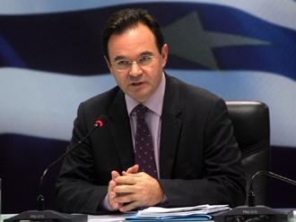 12 PAPAKONSTANTINOU 330x2501 Δήλωση Υπουργού ΠΕΚΑ σχετικά με την 17 Συνδιάσκεψη για την Κλιματική Αλλαγή