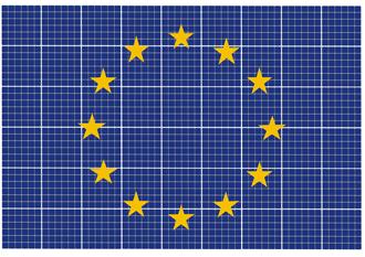 21 panel eu Fot 330x233 Πιστοποίηση «Made in EU»