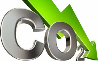22 co2 Fot 330x206 Νέα δημοπράτηση ρύπων φέρνει 9 εκατ. € στα ταμεία του ΔΕΣΜΗΕ