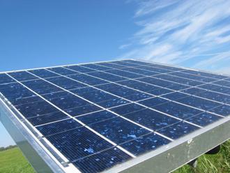 31 panel Fot 330x250 Χαμηλότερος τζίρος και ζημιές για την aleo solar AG κατά το οικονομικό έτος 2012