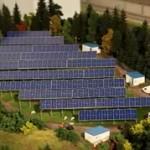 η προώθηση των φωτοβολταϊκών συστημάτων σε γεωργική γη στην Ιταλία είναι πιθανόν να μην αλλάξει αναδρομικά