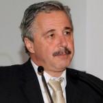 Σχέδιο νόμου «Ρύθμιση θεμάτων της ΑΔΜΗΕ Α.Ε.»
