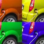 Ηλεκτροκίνηση: Ενα ευρώ τα 100 χιλιόμετρα με ηλεκτρικό αυτοκίνητο - Η ΔΕΗ δημιουργεί 15 σταθμούς