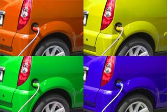 49 ηλεκτρικο αυτοκινητο Fot 330x220 Ηλεκτροκίνηση: Ανακοινώσεις ΡΑΕ, «παικτών» και η ενιαία ευρωπαϊκή αγορά