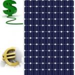Συμβιβασμός ΕΕ-Κίνας για τα φωτοβολταϊκά πάνελ