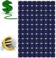 50 panel solar 230x250 Λάθος η επιβολή δασμών στα φωτοβολταϊκά λέει η Κίνα