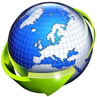 54 %CE%B3%CE%B7 %CF%80%CE%B5%CF%81%CE%B9%CE%B2%CE%B1%CE%BB%CE%BB%CE%BF%CE%BD Fot 330%CF%87330 Τρία μεγάλα ηλιακά έργα στην Ελλάδα ισχύος 457 MW