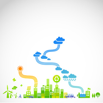 57 %CF%80%CE%B5%CF%81%CE%B9%CE%B2%CE%B1%CE%BB%CE%BB%CE%BF%CE%BD Fot 330%CF%87330 Νέοι στόχοι της Ευρώπης για εκπομπές ρύπων μέχρι το 2050