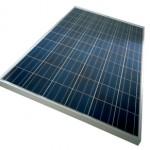 Υingli κατασκεύαστρια φωτοβολταϊκών