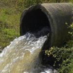 Οσο πιο βρώμικος είναι ο αέρας, τόσο περισσότερο έχουμε νερό