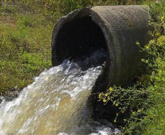 62 μολυνση απορρυπαντικα 330χ290 Οσο πιο βρώμικος είναι ο αέρας, τόσο περισσότερο έχουμε νερό