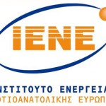 Ινστιτούτο Ενέργειας Νοτιοανατολικής Ευρώπης