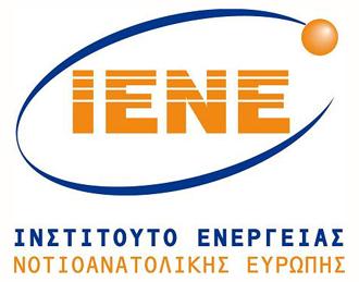 16 iene news 330x280 Ενεργειακό Συμπόσιο του ΙΕΝΕ στην Κύπρο