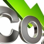 Aντικατάσταση των ορυκτών καυσίμων και της ηλεκτρικής ενέργειας από ηλιακές θερμικές λύσεις