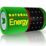 Αποθήκευση ενέργειας
