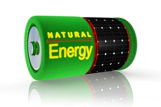 23 ενεργειακη μπαταρια Fot 330x220 Nέος τύπος μπαταρίας, που μπορεί να προκαλέσει «επανάσταση» στην ενεργειακή τροφοδοσία