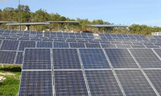 24 arvis news 330x200 H SolarWorld ανακοινώνει αύξηση πωλήσεων στα φωτοβολταϊκά κατά 54% για το τρίτο τρίμηνο 2014