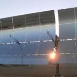 Solar Millennium