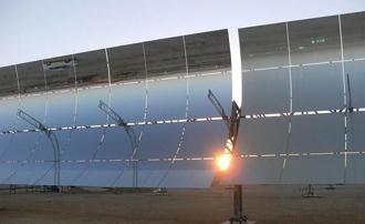 28 thermika solar 330x200 Πτώχευση της Γερμανικής εταιρείας ενέργειας Solar Millennium