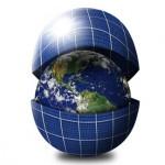 Δραστικές αλλαγές στον κόσμο των φωτοβολταϊκών