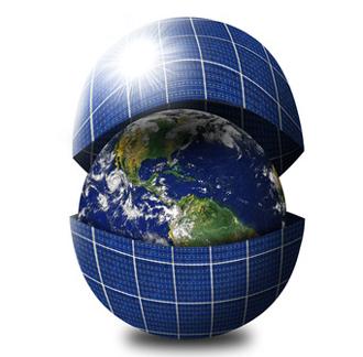 55 %CE%B3%CE%B7 %CF%80%CE%B1%CE%BD%CE%B5%CE%BB Fot 330%CF%87330 3 εως 4 δις, ευρώ από το πρόγραμμα «Ήλιος»