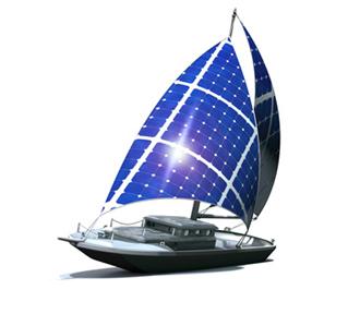 62 %CF%80%CE%BB%CE%BF%CE%B9%CE%BF Fot 330%CF%87300 Αποθήκευση ηλιακής ενέργειας από την Solon