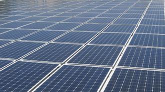 8 ηλιακή ενέργεια 330x200 Η Ελλάδα σχεδιάζει επιδότηση για εγχώρια ηλιακά συστήματα