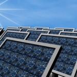 Με panels της ExelGroup φωτοβολταϊκά συστήματα σε 15 σχολεία και στη Σκεπαστή Αγορά της Λάρισας