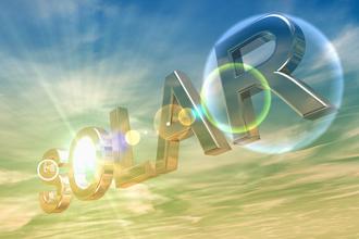 1004 solar Dubai 30x220 Ηλιακά κύτταρα από την Solar3D με αύξηση αποδόσεων 200%