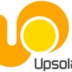 """Πιστοποίηση """"Made in EU"""" για την Upsolar"""