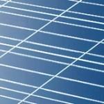 Η κρίση των φωτοβολταϊκών στην Ελλάδα