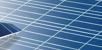 32 conergy news 330x170 Η θυγατρική της Solar Millenium η Solar Trust of America, κατασκευάστρια φωτοβολαταϊκών σταθμών, δήλωσε πτώχευση