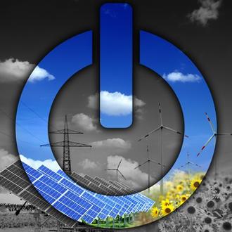41 %CE%B1%CE%BD%CE%B1%CE%BD%CE%B5%CF%89%CF%83%CE%B9%CE%BC%CE%B5%CF%82 power Fot 330x330 Αναδιοργάνωση της αγοράς Ενέργειας