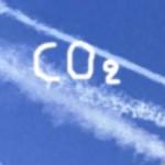 Το συνολικό ποσό εσόδων από τις δημοπρασίες ρύπων ανήλθε στα 175 εκατομμύρια ευρώ