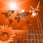 Ανανεώσιμες πηγές ενέργειας στην Κίνα