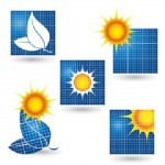 Θεαματική αύξηση των εξαγωγών των γερμανικών φωτοβολταϊκών προϊόντων κατά 32% για το 2011