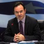 Ο Υπουργός ΠΕΚΑ στο Συμβούλιο Υπουργών Ενέργειας, στις Βρυξέλλες