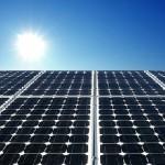 Μονάδα παραγωγής ηλιακής ενέργειας με 540 kW στο αεροδρόμιο της Σμύρνης