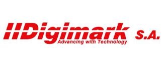 36 digimark news 330x140 DigiSolar: Λύση Εμπορικής Διαχείρισης για Εταιρείες Φωτοβολταϊκών Συστημάτων