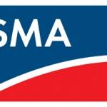 Η TÜV Nord πιστοποιεί τη διαχείριση ενέργειας της SMA