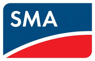 4 SMA logo 330x210 Nέα αναβαθμισμένη έκδοση Sunny Design 2.20 από την SMA