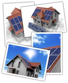 52 %CF%83%CF%80%CE%B9%CF%84%CE%B9%CE%B1 Fot 220%CF%87280 Σημεία εγκατάστασης στο πρόγραμμα «Φωτοβολταϊκά μέχρι 10 Kwp σε κτιριακές εγκαταστάσεις»