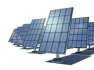 64 fotovoltaika Fot 330x230 Φωτοβολταϊκά στην Ευρώπη: λιγότερες επιδοτήσεις, αλλά και ανάπτυξη σε μικρότερες αγορές
