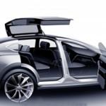 Το μέλλον ανήκει στα ηλεκτρικά αυτοκίνητα