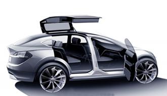 65 tesla x 330x190 Μπαταρίες για ηλεκτρικά αυτοκίνητα σύντομα σε προσιτές τιμές