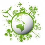 Παγκόσμια ημέρα ανέμου 2014