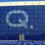 Η Q Cells αναδεικνύεται κορυφαία εταιρεία στα φωτοβολταϊκά